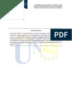 Paso 5 POA Diplomado Inocuidad Grupo 202131 1