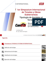 DSI - SWARTON.pdf