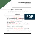 IMPAL_TP_MODUL_9.pdf