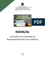 Manual Pdde Interativo