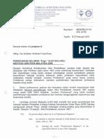 Larangan Penggunaan Gelaran Engr.pdf