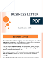 businessletter-121216123347-phpapp01