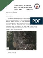 proyecto investi de campo.docx