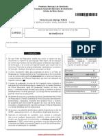 analista_saude_publ_biomedico (1)