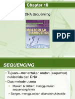 DNAsequencing PPs 2016
