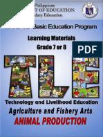 AFA-Animal Production 7&8 LM.pdf