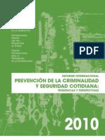 Informe_Internacional_2010