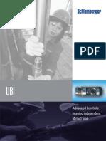 ubi_br.pdf