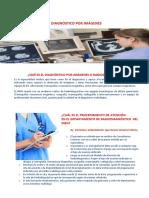 10102012_PROCEDIMIENTO_ATENCION_RADIODIAGNOSTICO.pdf