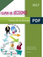 EJERCICIOS DE DECISIONESS.docx