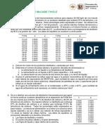 Problemas. Destilación McCabe-Thiele (3).pdf