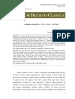 a verdade em platao entre logos e pathos.pdf