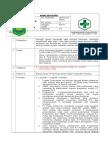 6 SPO ANALISA DATA.doc