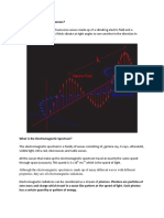electromagnetic spectrum.pdf