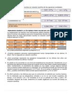Ficha de Reforzamiento notacion cientifica.docx
