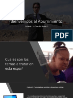 Presentacion Fundamentos (1)