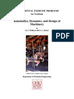 problemas de dinamica de maquinas.pdf