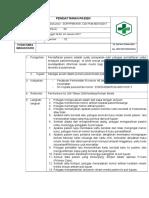 Ep 6 Sop Pendaftaran Pasien