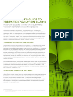 contractors-guide-to-preparing-variation-claims--m.pdf