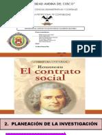Contrarto Social (1)
