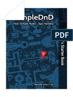Simplednd Playersbook r3-0
