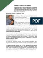 MEDICIÓN DE CAUDAL EN UN EMBALSE.docx