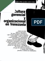 DebatesVol.3 2 Gerencia y Cultura No Completa