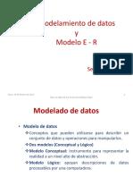 Base Datos Semana 3 2013_1