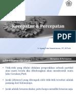 piikecper-140111084757-phpapp02
