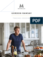 Ultimate Cookery Course Pdf