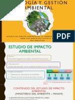 Ecología y Gestión Ambiental.pptx