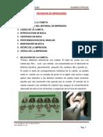 2.-Obtenciòn-de-Impresiones.pdf