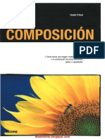 Composición - David Präkel.pdf