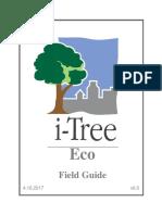 Ecov6_FieldManual