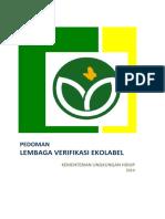 Persyaratan Lembaga Verifikasi Ekolabel (2).pdf