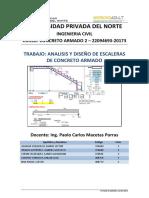 trabajopre-gradodiseodeescaleras-170303224722.docx