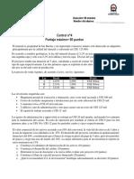 Pauta Control n°4 - 2017-2 (1)