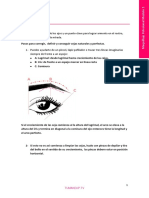 CEJAS.pdf