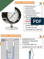 03 C MANOMETROS.pdf