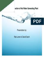 SoPHE-NW-HW-Sizing-Presentation.pdf
