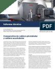 comparativas de caldera.pdf