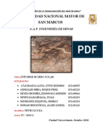 INFORME SOLAR.pdf
