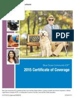 icp_certificate_of_coverage_il.pdf