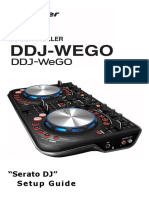DDJ-WeGO_Setup_Guide_for_Serato_DJ_E.pdf