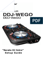 DDJ-WeGO_Setup_Guide_for_Serato_DJ_Intro_E.pdf