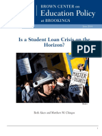 Is-a-Student-Loan-Crisis-on-the-Horizon.pdf