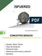 Calderon_Esfuerzos Insitu 180516