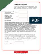 BusinessLtr_Exercise.pdf