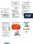 leaflet diare.doc