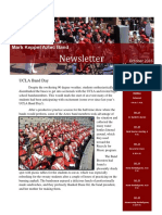 oct  2016 mark keppel aztec marching band newsletter 2